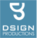 DSIGN Productions voor al uw web design en development